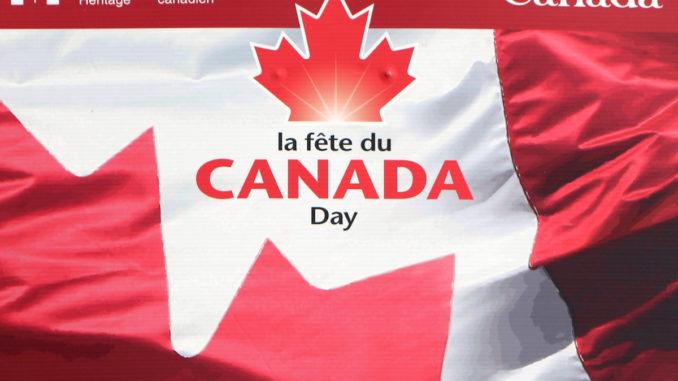 Ottawa for Canada Day.jpg