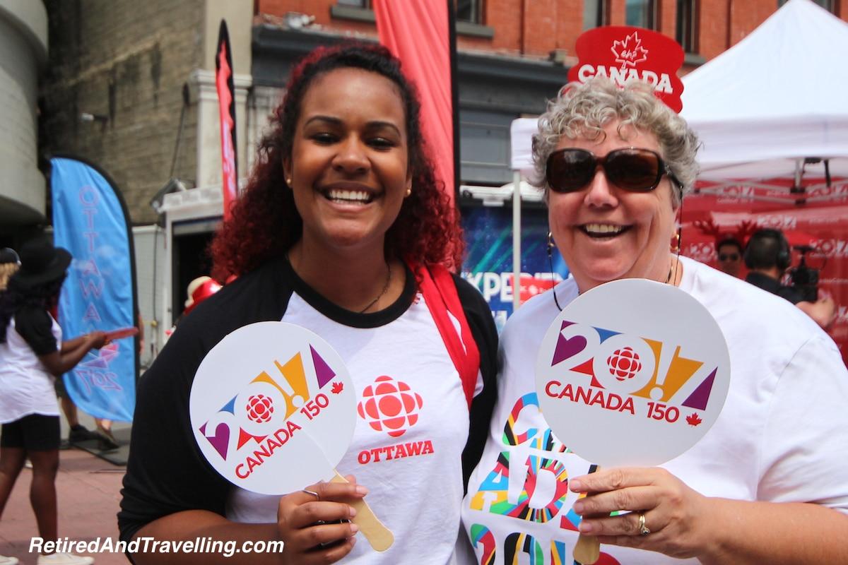 Canada Day 2017 - Ottawa for Canada Day.jpg