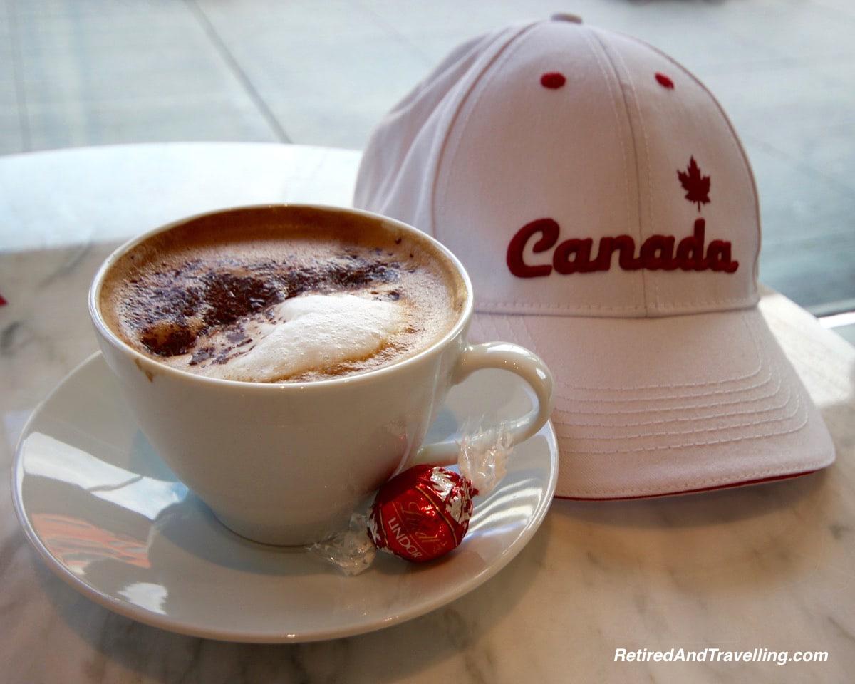 Chocolate Canadian Food - Ottawa for Canada Day.jpg