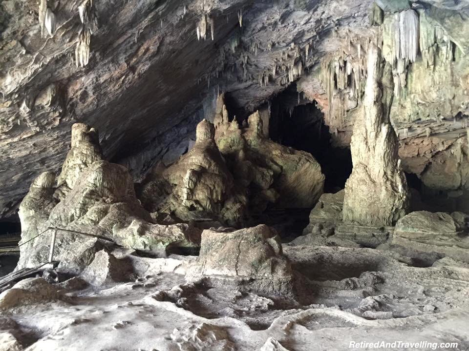 Pay Caves Thailand - Adventures Through SE Asia.jpg