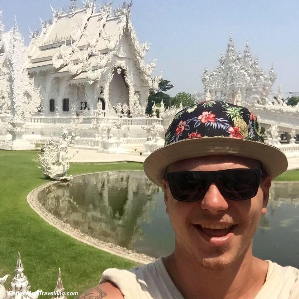 Nick in Chiang Mai - Thailand for 2 Weeks.jpg