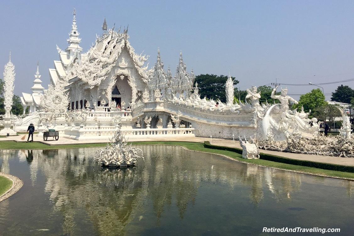 White Temple, Chiang Mai Thailand - Adventures Through SE Asia.jpg