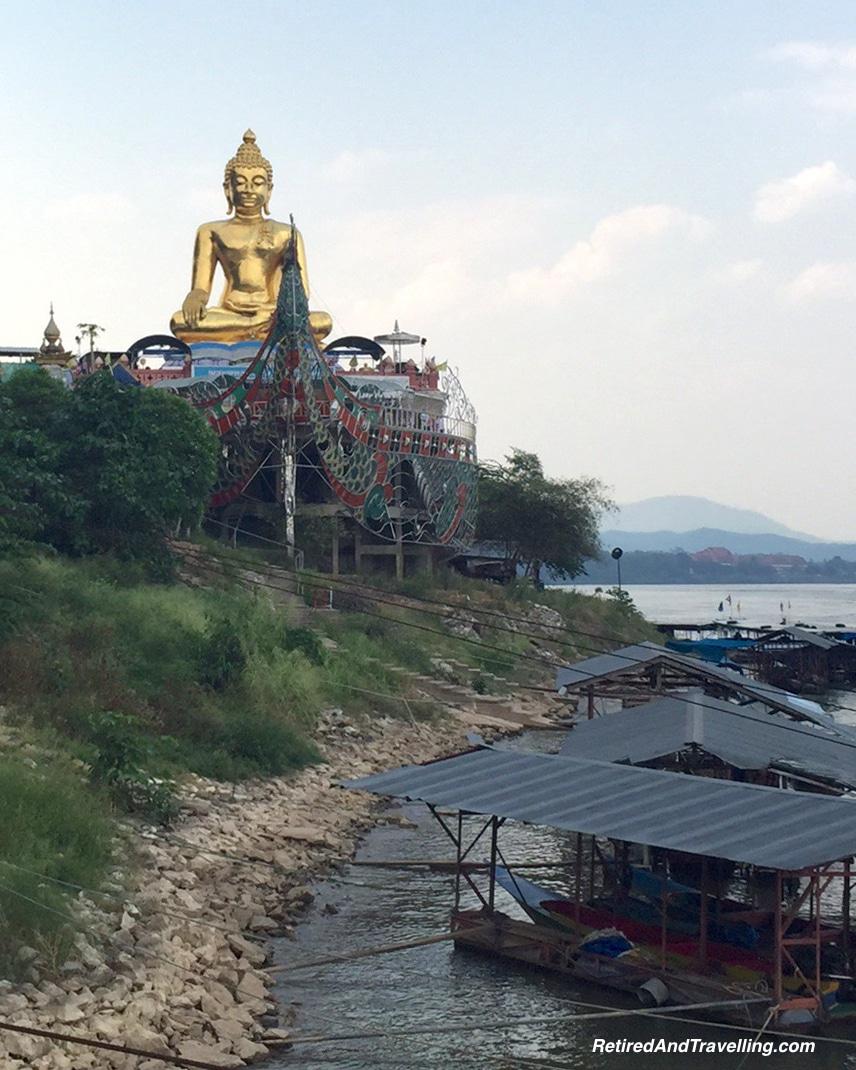 Chiang Mai Thailand - Adventures Through SE Asia.jpg