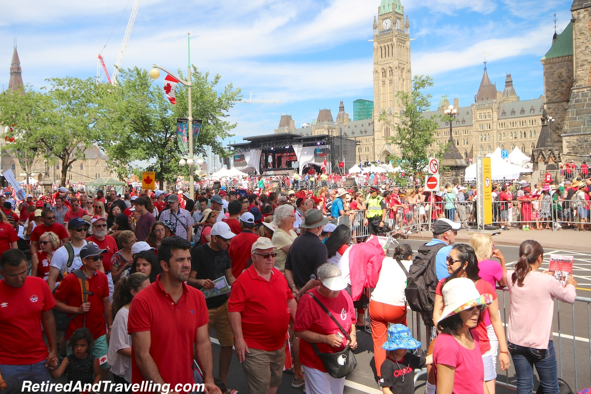 A Crowd of Red and While - Ottawa for Canada Day.jpg
