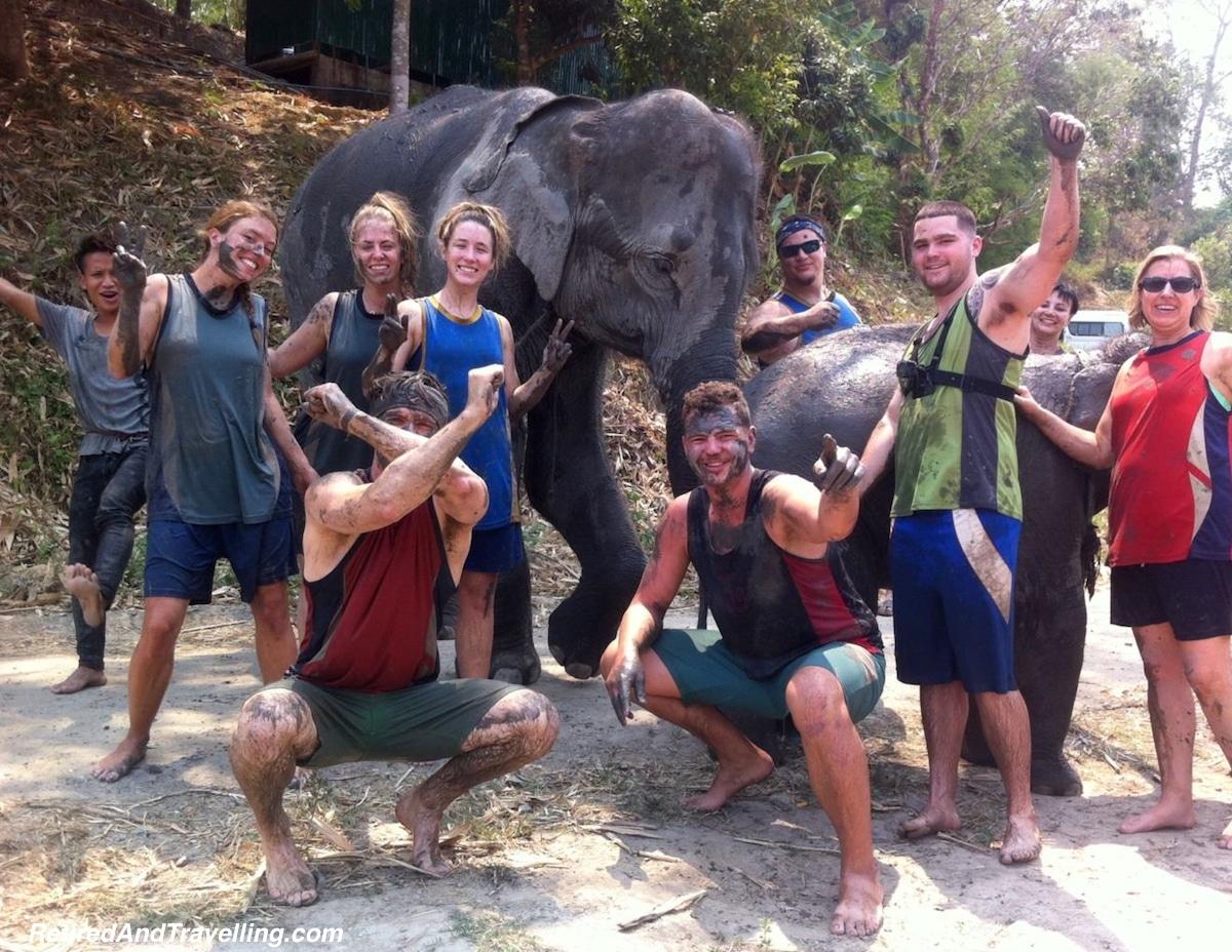 Elephants in Thailand - Adventures Through SE Asia.jpg