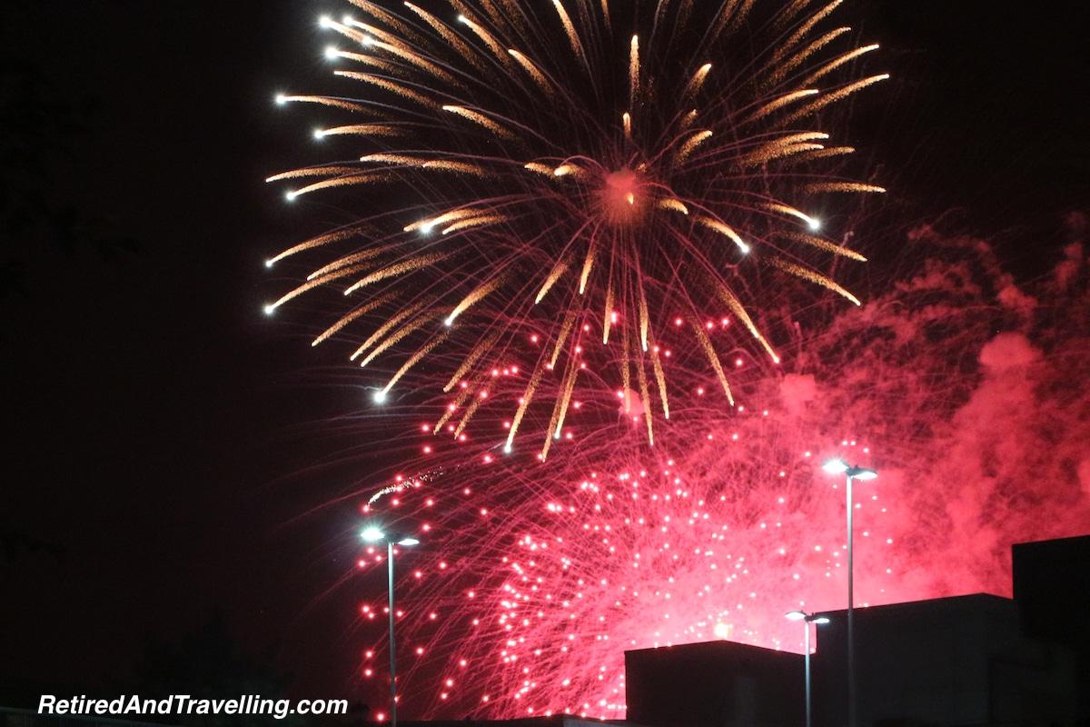 Fireworks - Ottawa for Canada Day.jpg