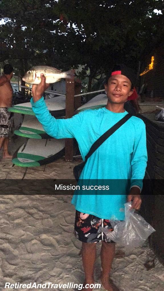 Fishing in Ko Tao - Thailand - Adventures Through SE Asia.jpg
