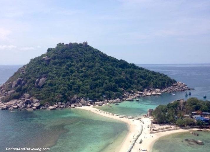 Ko Tao View - Thailand for 2 Weeks.jpg