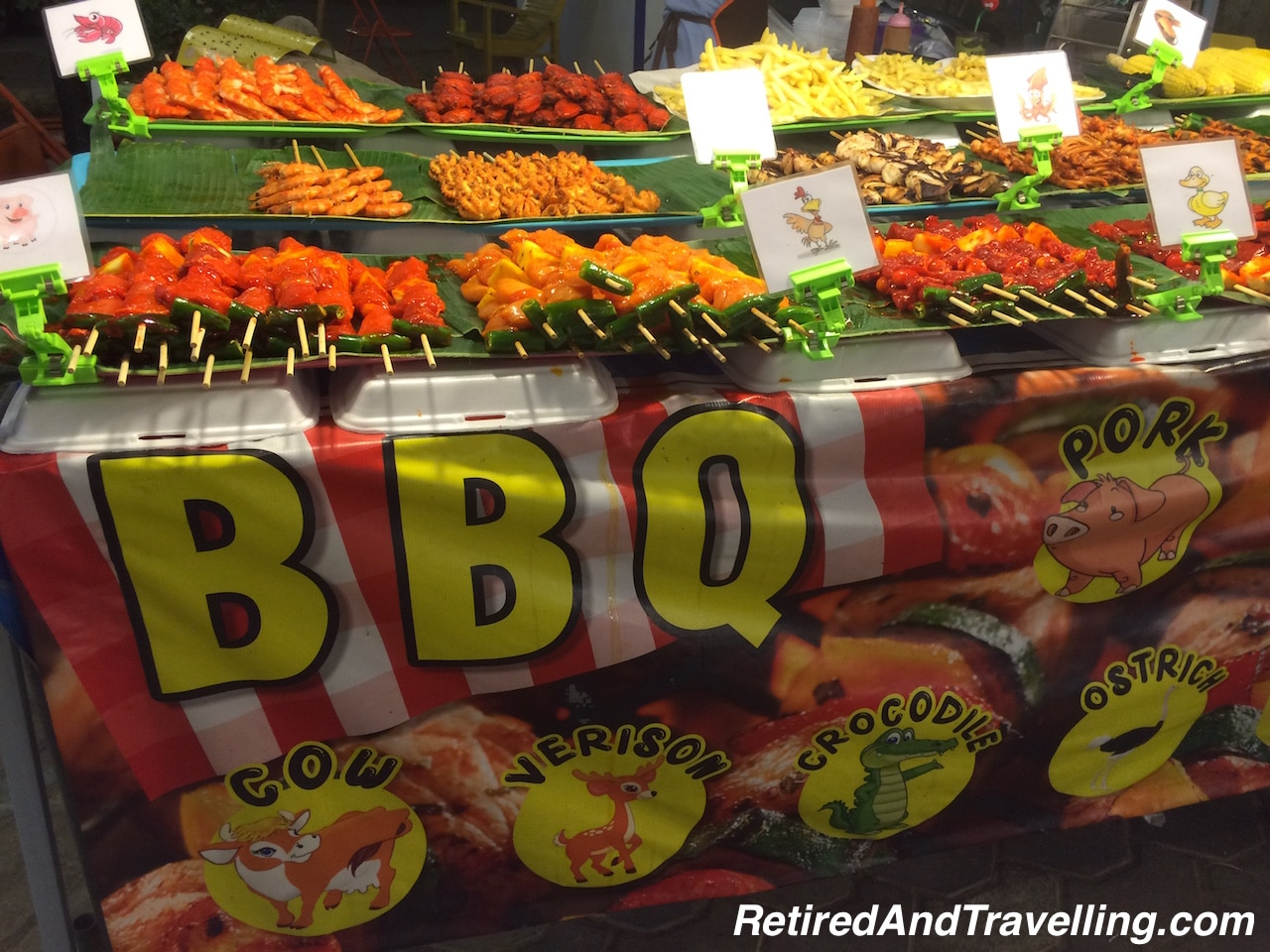 Patong Beach Night Food Market - Thailand for 2 Weeks.jpg