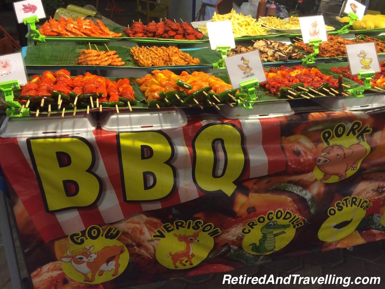 Patong Beach Night Food Market - Thailand for 2 Weeks.jpg