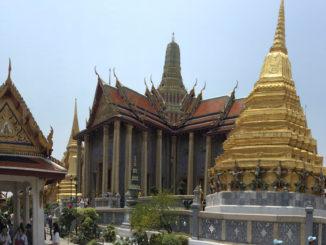 Thailand for 2 Weeks.jpg