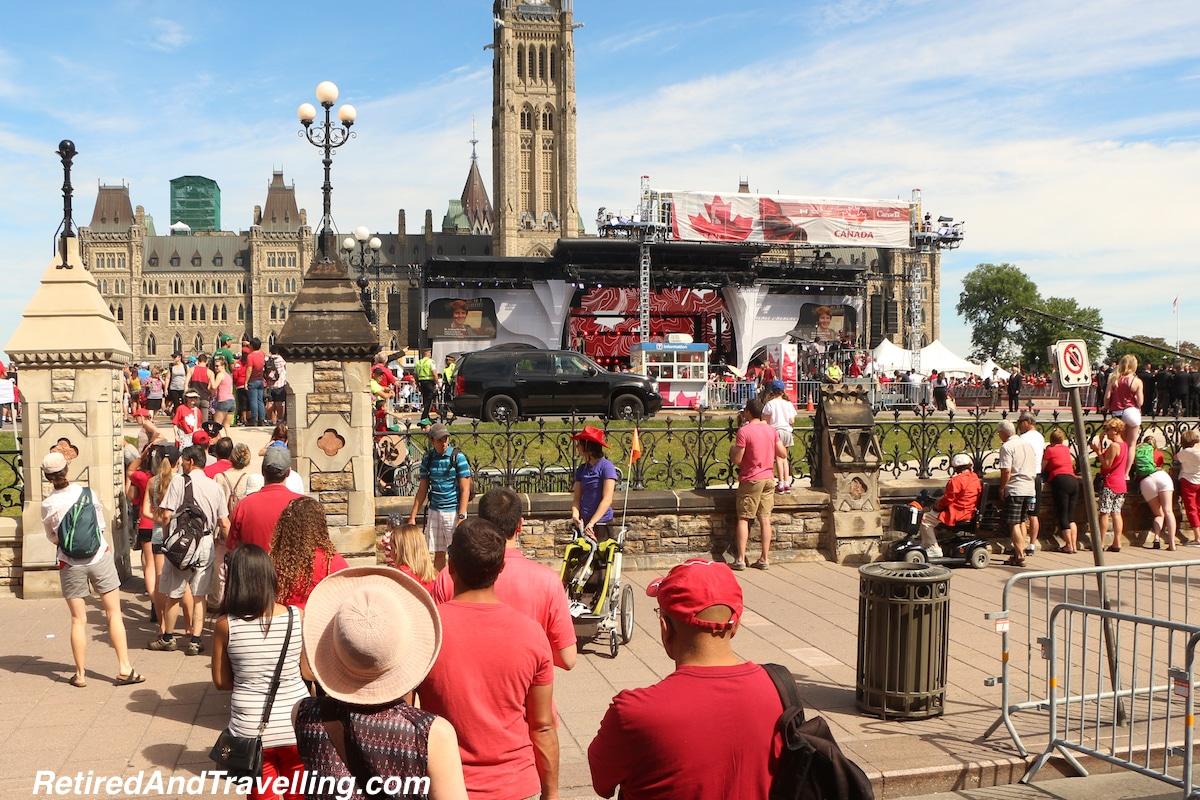 Parliament Hill - Ottawa for Canada Day.jpg