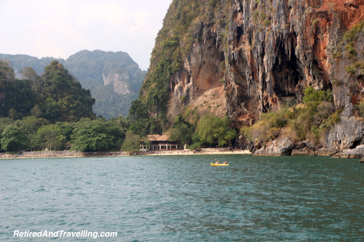 Raillay Beach - Thailand for 2 Weeks.jpg