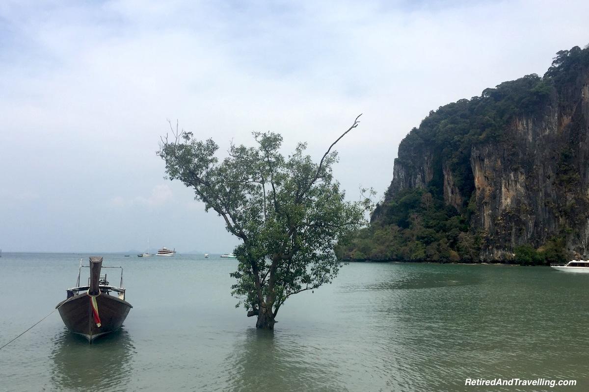 Railay Beach - Thailand - Adventures Through SE Asia.jpg