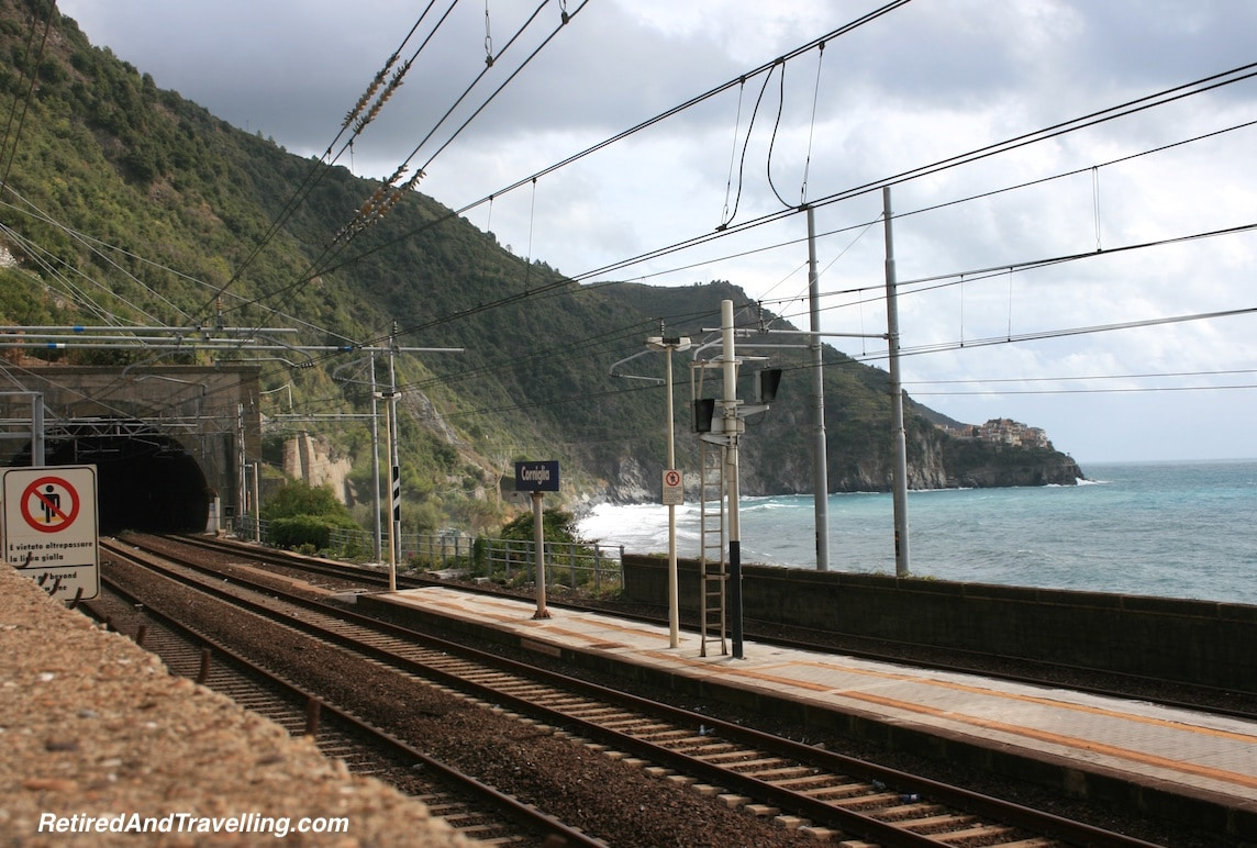 Scenery - Cinque Terre Italy-  Via Rail Business Class.jpg
