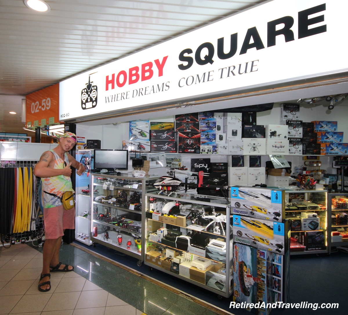 Shopping for Electronics in Singapore - Adventures Through SE Asia.jpg