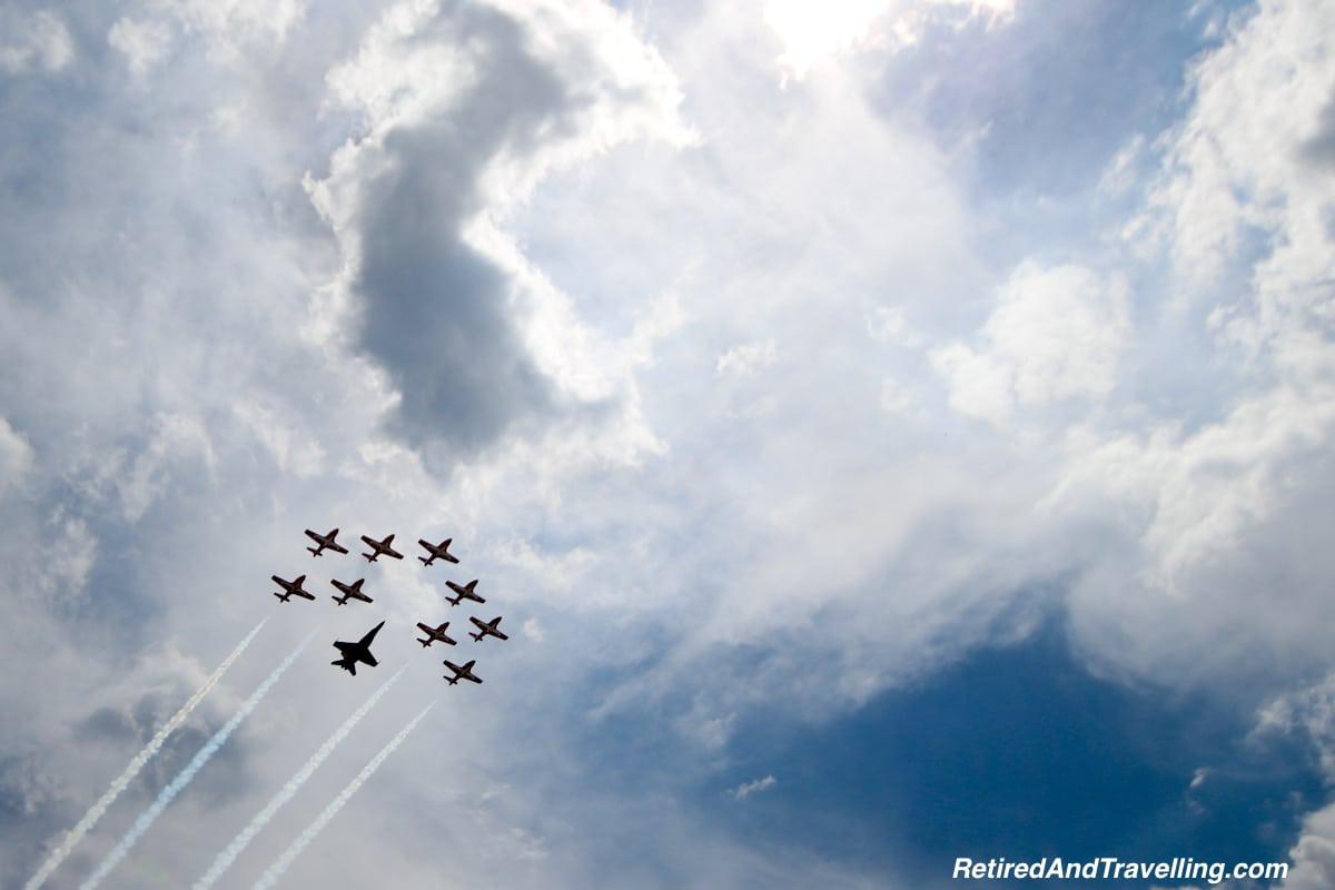 Snowbirds - Ottawa for Canada Day.jpg