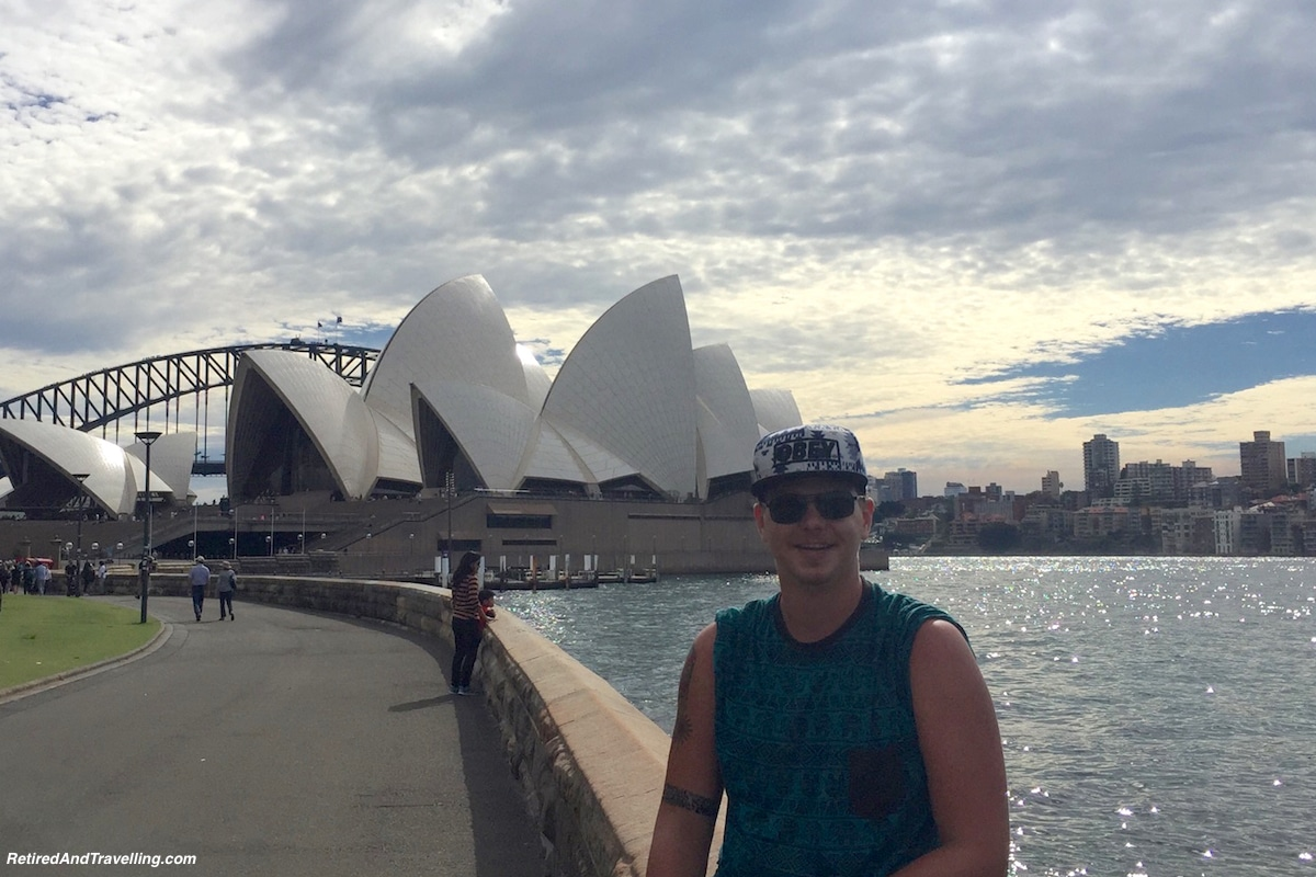 Sydney Australia - Adventures Through SE Asia.jpg