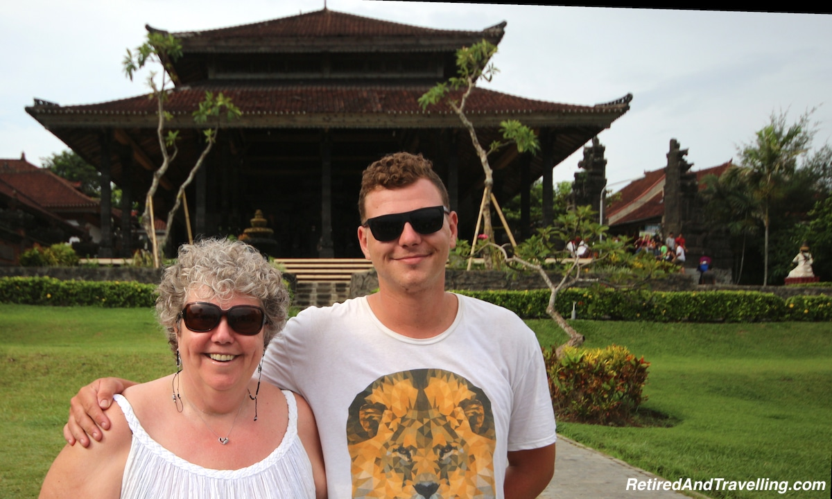 Tanah Lot Temple in Canggu Bali - Adventures Through SE Asia.jpg