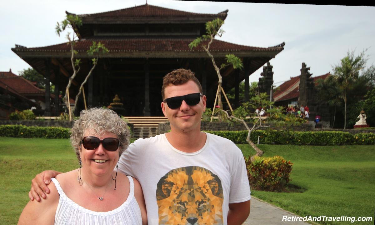 Tanah Lot Temple in Canggu Bali - Adventures Through SE Asia.jpg
