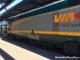 Via Rail Business Class.jpg