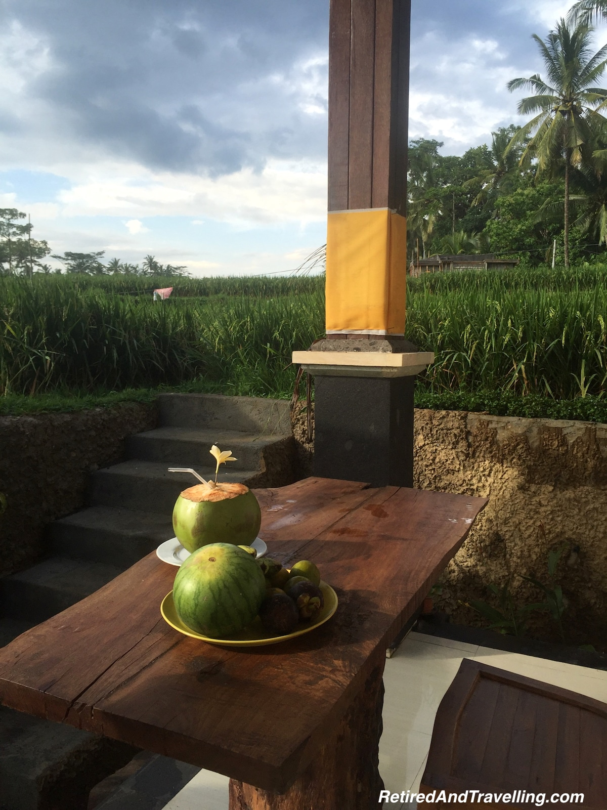 Homestay in Ubud Bali - Adventures Through SE Asia.jpg