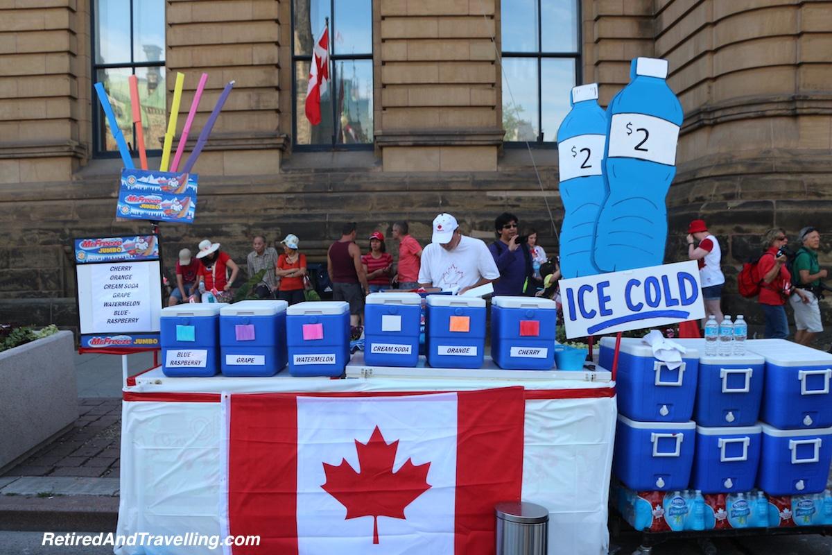Canadian Food - Ottawa for Canada Day.jpg