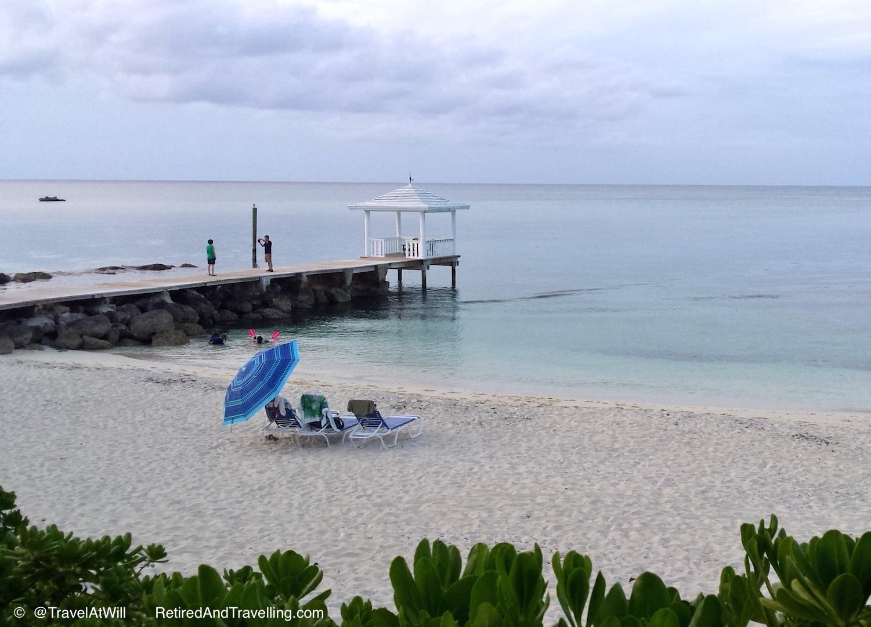 Blue Sail View - Nassau Quest for Perfect Italian Pizza.jpg