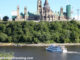 Ottawa From The River.jpg