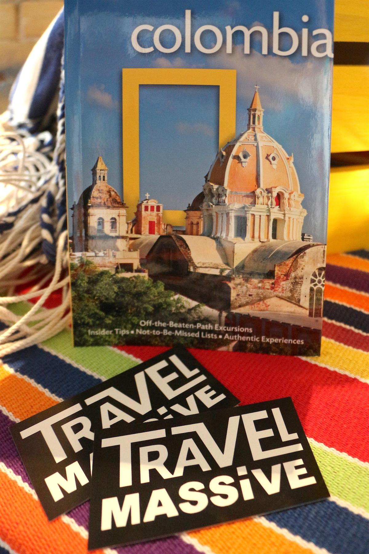 Columbia - Travel Massive Celebrates with Columbia.jpg