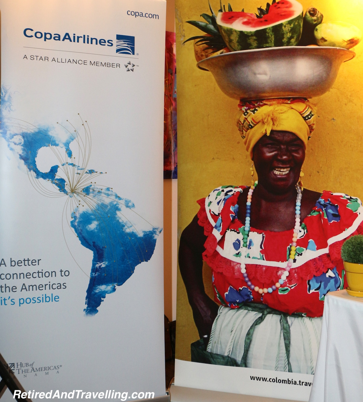Copa Airlines - Travel Massive Celebrates with Columbia.jpg
