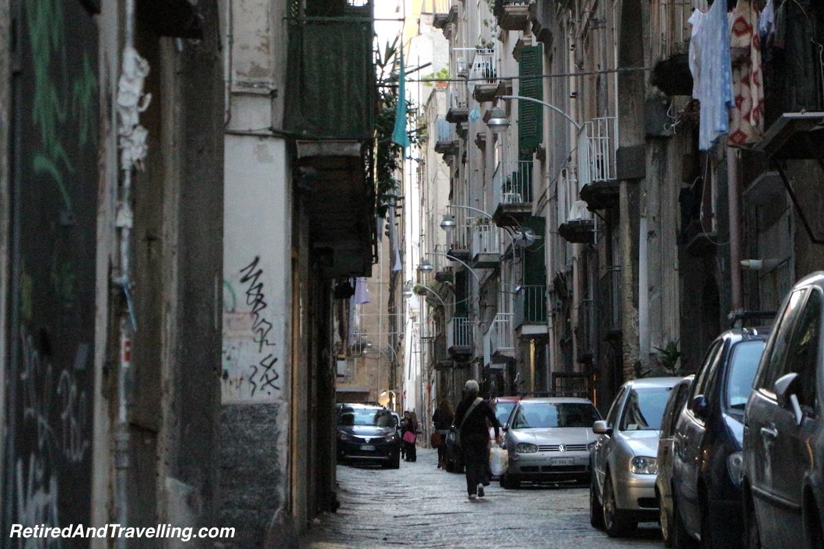 Dark Alleys - Robbed in Madrid.jpg