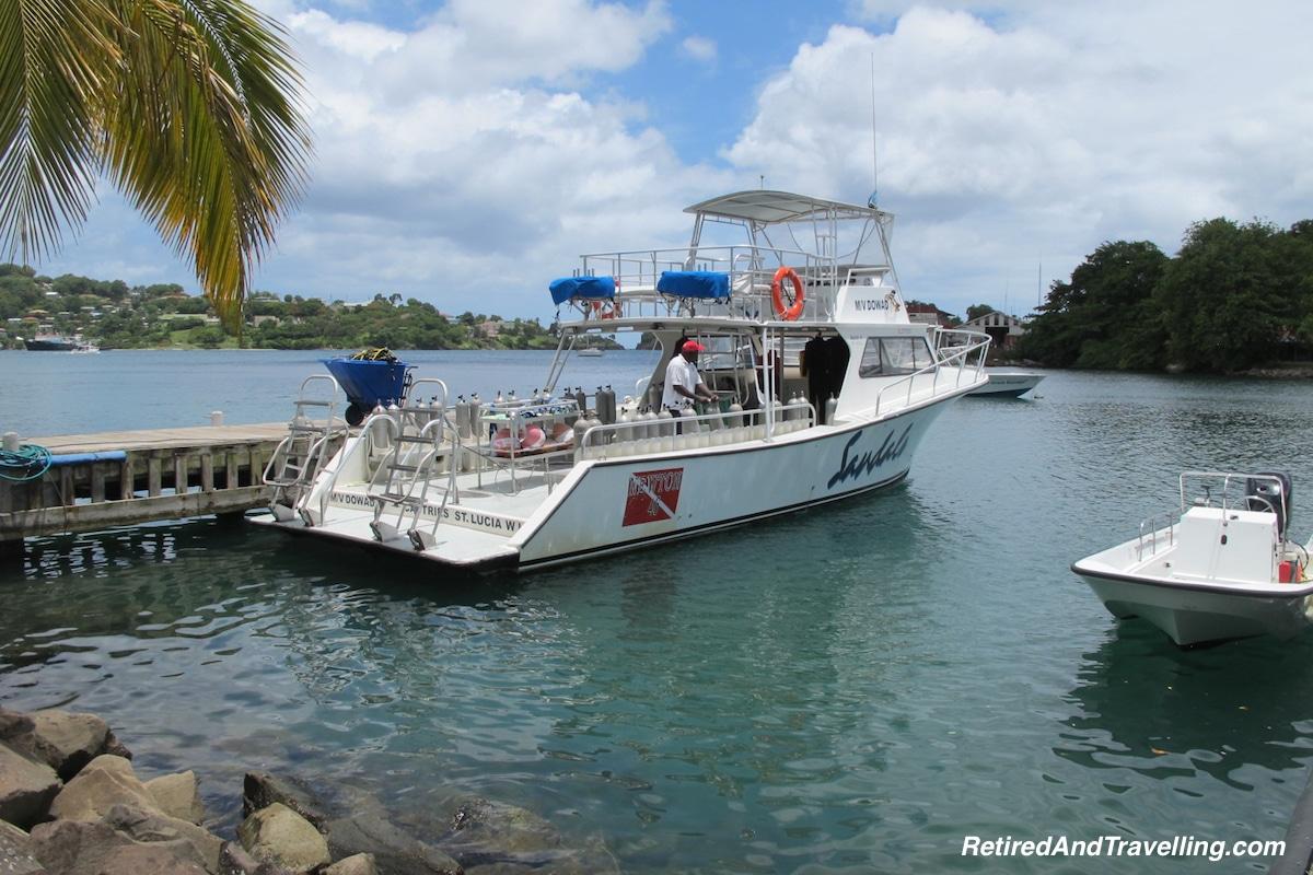 Sandals Dock - Scuba Diving In St Lucia.jpg