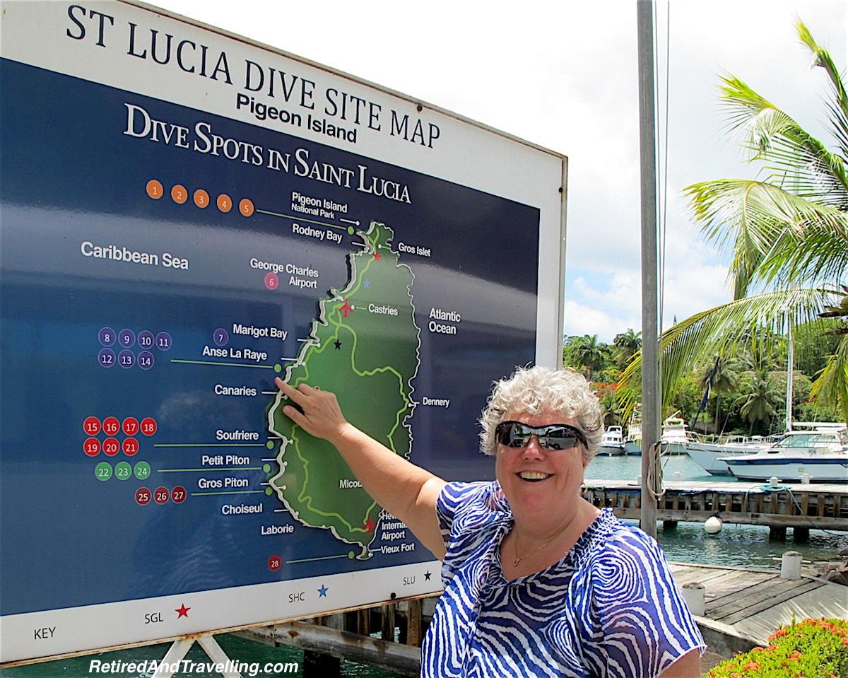 St Lucia Dive Sites - Scuba Diving In St Lucia.jpg