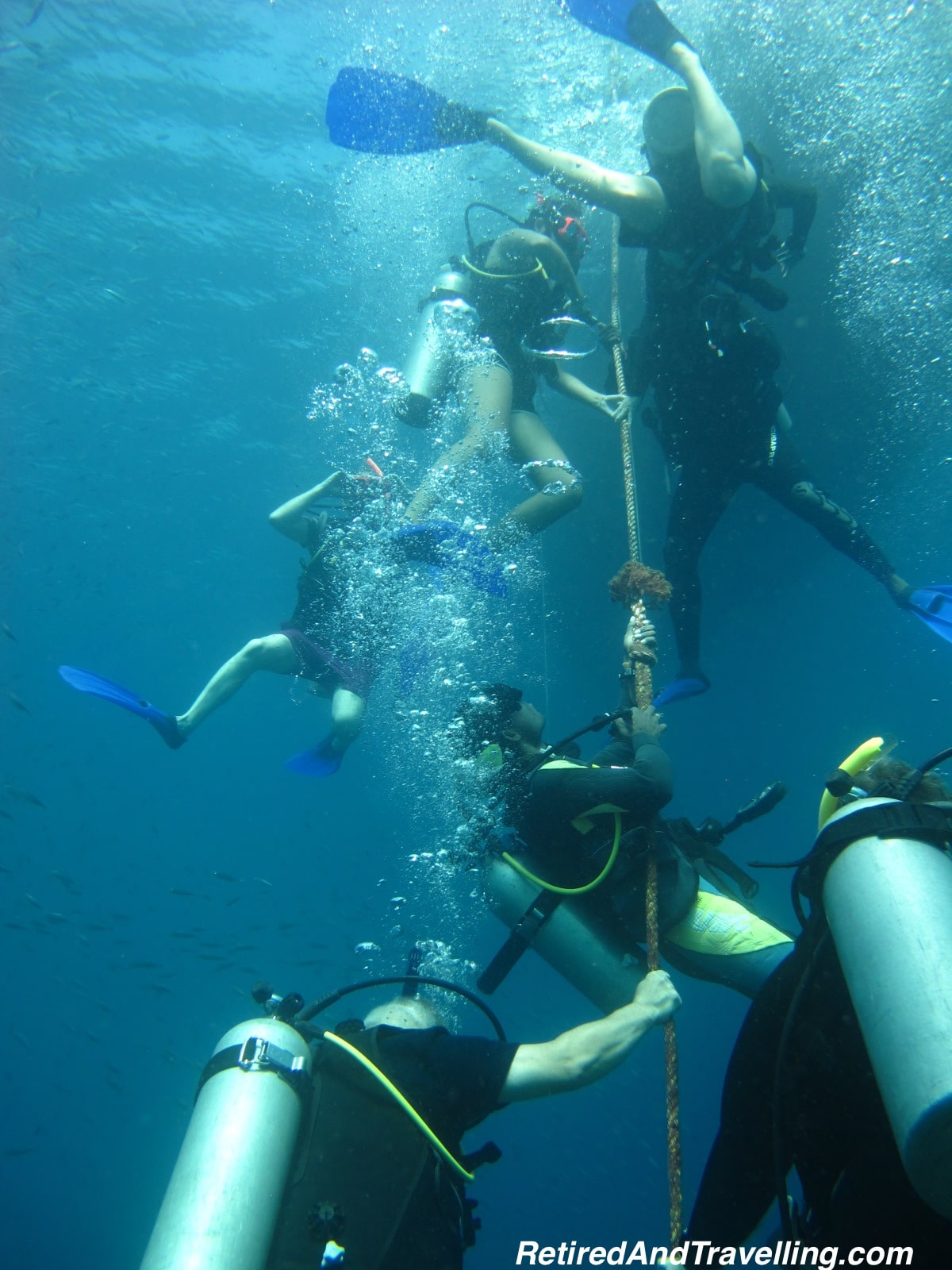 Divers Up- Scuba Diving In St Lucia.jpg