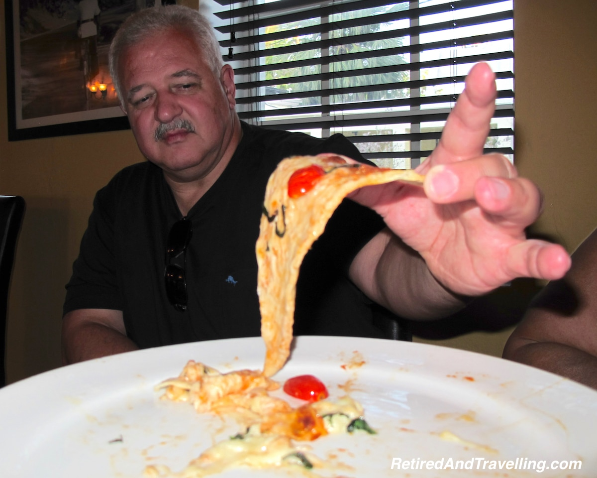 Crust Makes the Difference - Nassau Quest for Perfect Italian Pizza.jpg