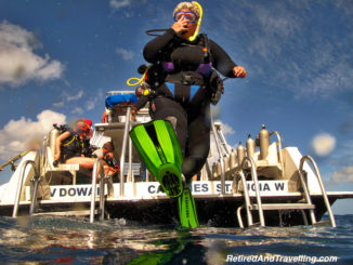 Scuba Diving In St Lucia.jpg