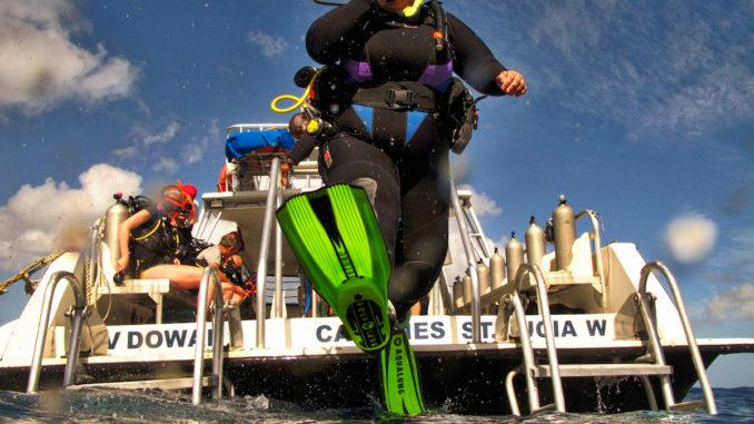 Scuba Diving In St Lucia.jpg