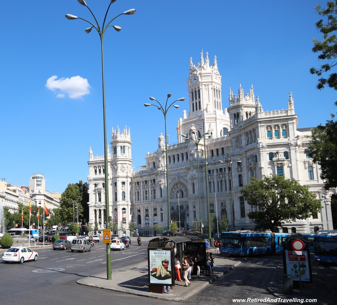 Madrid Scenery - Robbed in Madrid.jpg