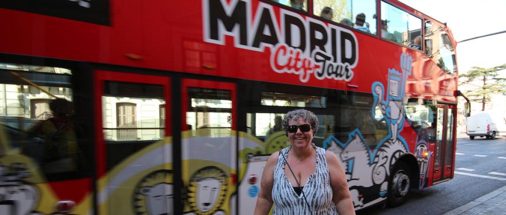 Robbed in Madrid.jpg