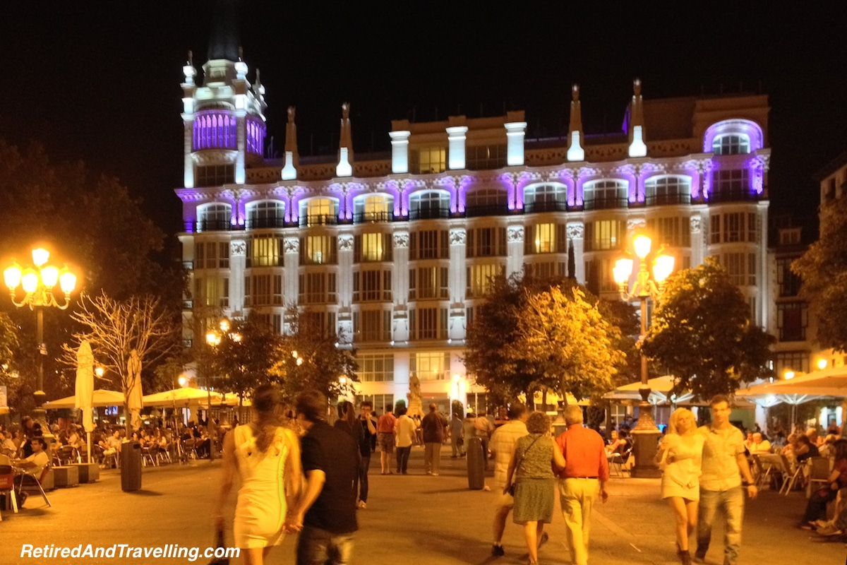 Madrid Hotel - Robbed in Madrid.jpg