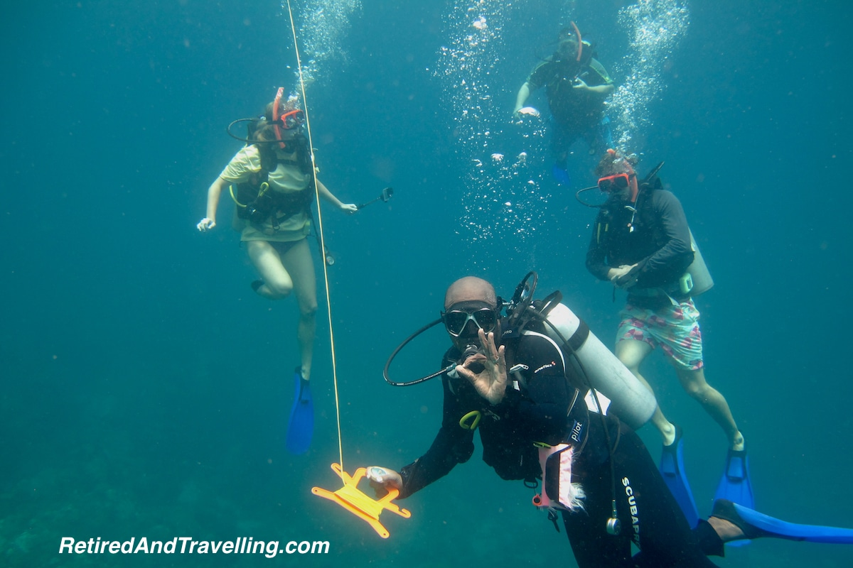 Scuba Divers - Scuba Diving In St Lucia.jpg