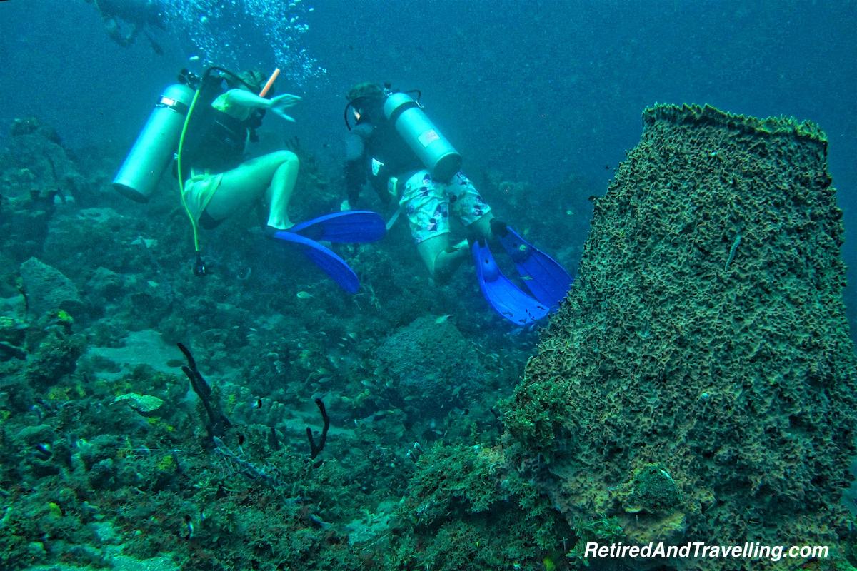 Novice Divers - Scuba Diving In St Lucia.jpg