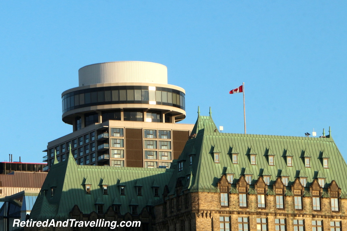 Views from the Ottawa River - Capital Cruises - Ottawa From The River.jpg
