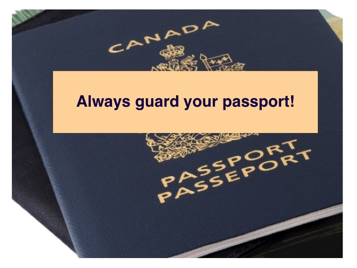 Passport Guard - Robbed in Madrid.jpg