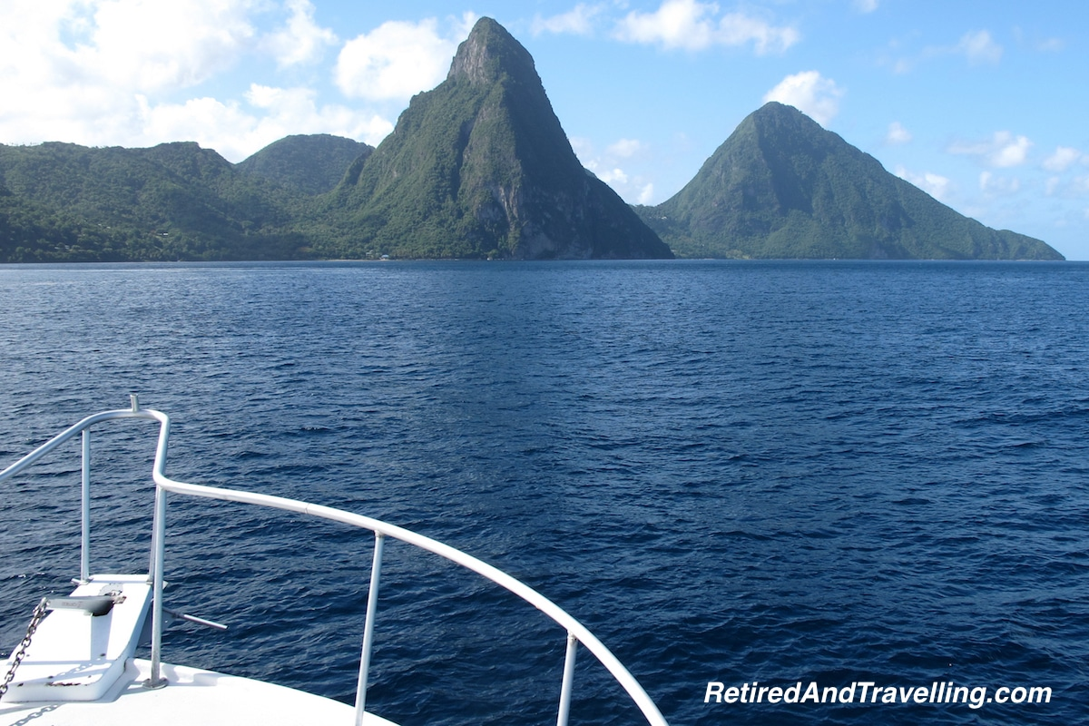 Pitons - Scuba Diving In St Lucia.jpg