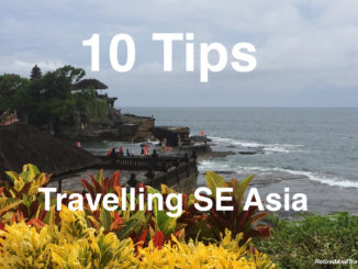 Tips for Travelling SE Asia.jpg