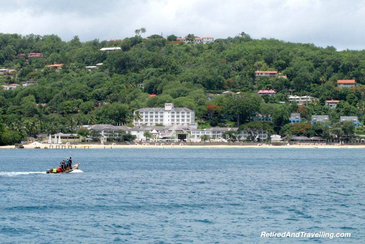Sandals La Toc - Scuba Diving In St Lucia.jpg