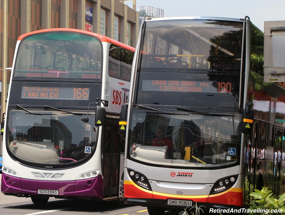 Good Singapore Public Transit - Tips For Travelling SE Asia.jpg