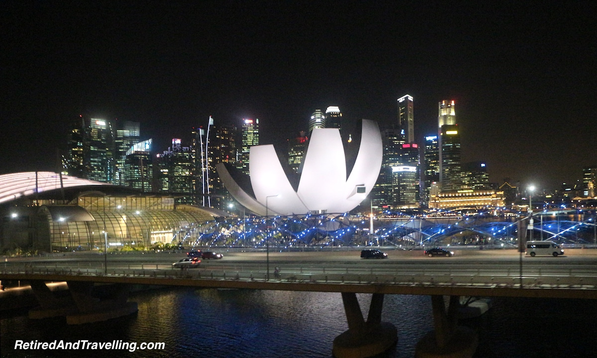 See It At Night - Tips For Travelling SE Asia.jpg